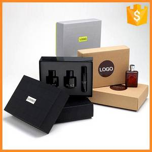Wholesale custom cosmetic boxes: Custom Printed Cosmetics Paper Packing Boxes for Cream Box