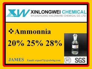 Wholesale ammonia solution: NH4OH NH3H2O Price for Sale Ammonia Solution / Ammonium Hydroxide / Ammonia Water
