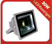 Sell 30W LED Floodlights