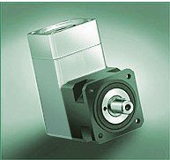 wple60 ratio 32 1 right angle planetary gearbox for