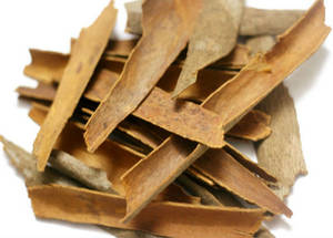Wholesale Spices & Herbs: Cinnamon Broken