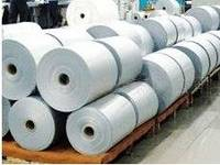 Sell Coated paper