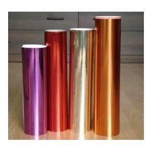 Wholesale Hairdressing Foil: Hairdressing Aluminum Foil