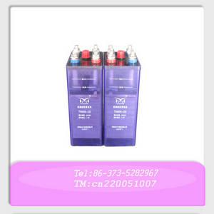 Wholesale solar battery: Nickel-iron Storage Battery  Solar Energy Inverter Battery