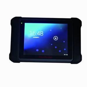 Wholesale vehicle diagnostic tool: AUTEL MaxiSYS MS906 Auto Diagnostic Scanner