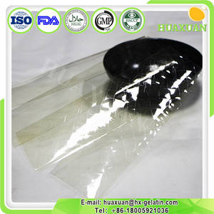Wholesale galatine: New Product High Jelly Strength Leaf Gelatin with Manufacture Price
