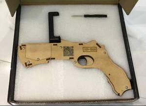 Wholesale ar gun: Ar Gun