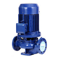 Wholesale ro water purifier: KYH Horizontal Multistage RO Water Purifier Booster Pump