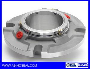 Wholesale gas powered hydraulic pump: Replace AES Cure Cartridge Seals for Pumps Parts