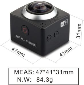Wholesale sony 32gb: Full HD 1080p Minin Video Sports WIFI Action Camera
