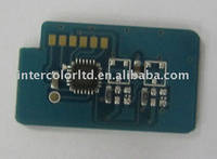 Sell compatible Toner Chip for Samsung ML-2240/2241 Laser Printer