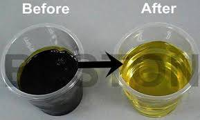 Wholesale used engine oil: Best Selling Products PE Dropper Bottle 30 Ml Flat Used Engine Oil