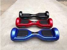 Wholesale i: 2015 Most Popular 2 Wheeled Self-Balancin Two Wheeler Io Hawk Paypal I Hawk Hover Boag