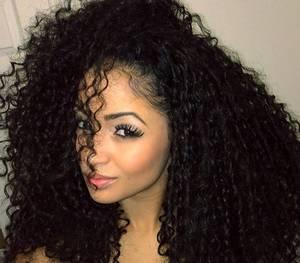 Wholesale wig: Brazilian Human Wigs