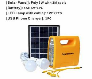 Wholesale solar panel: Solar Energy,Solar Home Light,Solar Panel Kits