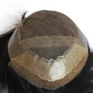 Wholesale Other Hair Accessories: Toupee