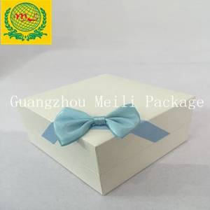 Wholesale bangles: Custom Bangle Box Bracelet Box for Sale