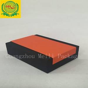 Wholesale plastic box/package: Pendant Box China Hotsale Fashion Design Jewelry Plastic  Packaging Box