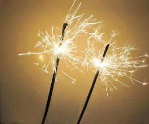 Wholesale fireworks: Spaklers Fireworks
