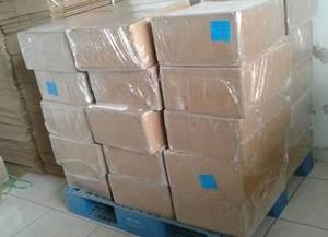 Wholesale vacuum: Brazil Nuts