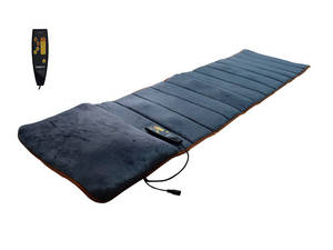 Wholesale plush pillows: Massage Mat