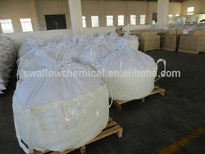 Wholesale natural air cool pack: Indirect Method Zinc Oxide for Feed and Industrial Grade