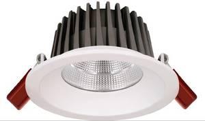 Wholesale light: 12w Cob Down Light