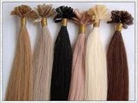 Sell Factory Price Hair From India Original Human Hair 8A Grade
