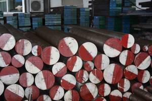 Wholesale tool steel: H13 Tool Steel Bar