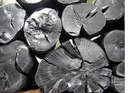 Wholesale charcoal: PREMIUM 100% Quebracho Mangrove Hardwood Lump Charcoal
