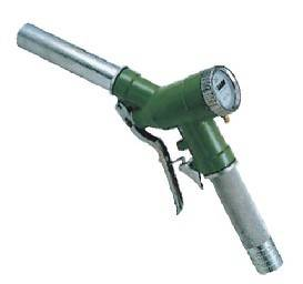 Sell Metering Fuel Nozzle LLY/ Oil Gun - Henan Xinkeyuan Oil Equipment