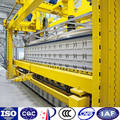Sell  AAC Block making plant