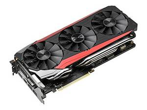 Wholesale Graphics Cards: ASUS GeForce