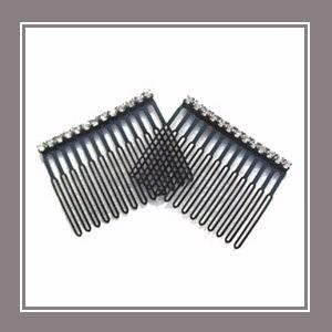 Wholesale Hair Combs: Hair Comb