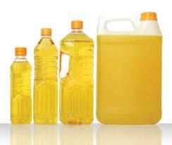 Wholesale lighting: Refined Sunflower Oil