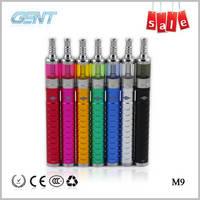 Sell  electronic cigarette e cigarettes m9