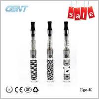 Sell  electronic cigarette e cigarettes ego k