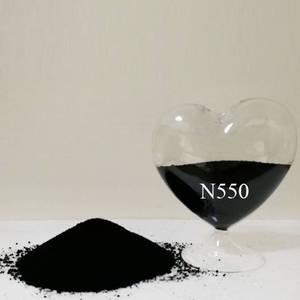 Wholesale Carbon Black: Market Price Carbon Black N550 N326 N330 N351 N774 for Tires Sidewalls