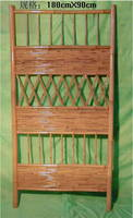 Sell bamboo fence, bamboo screen, garden fence