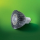 Sell energy saving LED replacement lamp with MR16 base