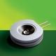Sell 12V G4 bi-pin LED replacement bulb