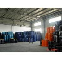 KT5502A Mixture Liquid Hindered Phenol