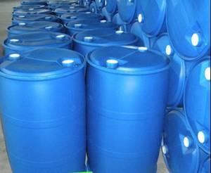 Wholesale Persulfate: Dimethyl Sulfate