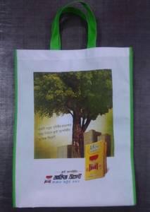 Wholesale non woven bags: Non Woven Bag