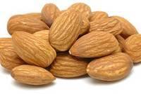 Wholesale crispy sesame: Almond Nuts