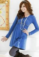 Wholesale-Clothing4u Cheap Korea Lace Dress