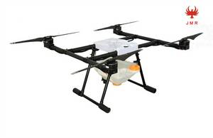 Wholesale electric sprayer: plant Protection Drone Manufacturer, Cheap Professional China New Style Electric Sprayer Uav