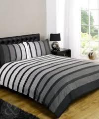 Wholesale duvet cover: 100% Tencel Printed Duvet Cover,Comforter,Pillowcase,Pillow Sham,
