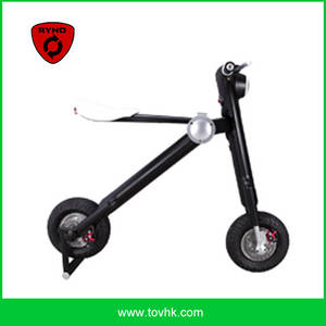 Wholesale dirt bike: Dirt Bike Electric Folding Scooter for Work