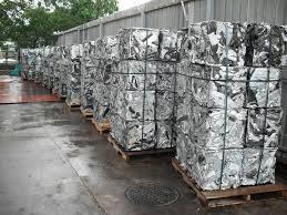 Wholesale aluminum sheet scrap: Aluminium Sheet Scrap, UCB ,Aluminum Wire,Aluminium Scrap 6063